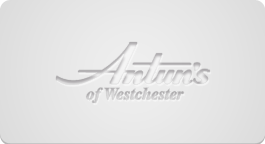 Antuns of Westchester