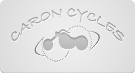 Caron Cycles