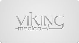Viking Medical